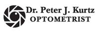 Dr. Peter J Kurtz, O.D.